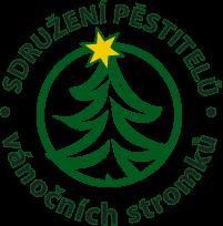 Logo sdružení
